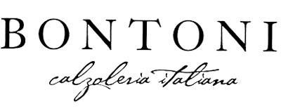 Bontoni