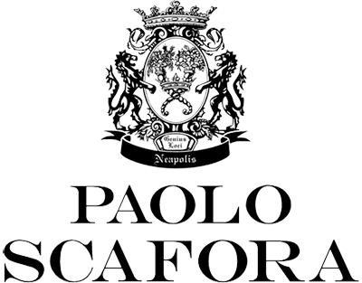 Paolo Scafora Napoli