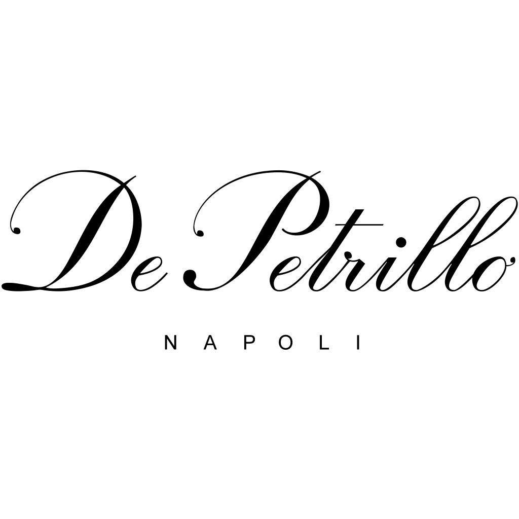 De Petrillo