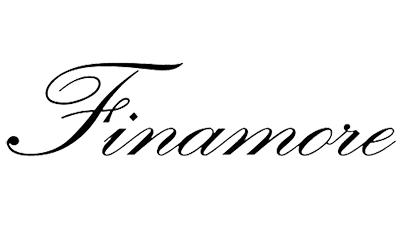 Finamore 1925