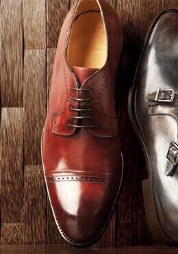 Weitere Schuhe