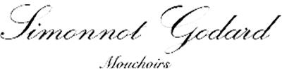 Simonnot Godard