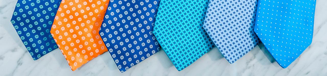 SALE Krawatten