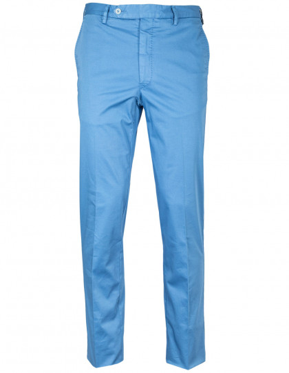 Rota Sport Chino in brillantblau