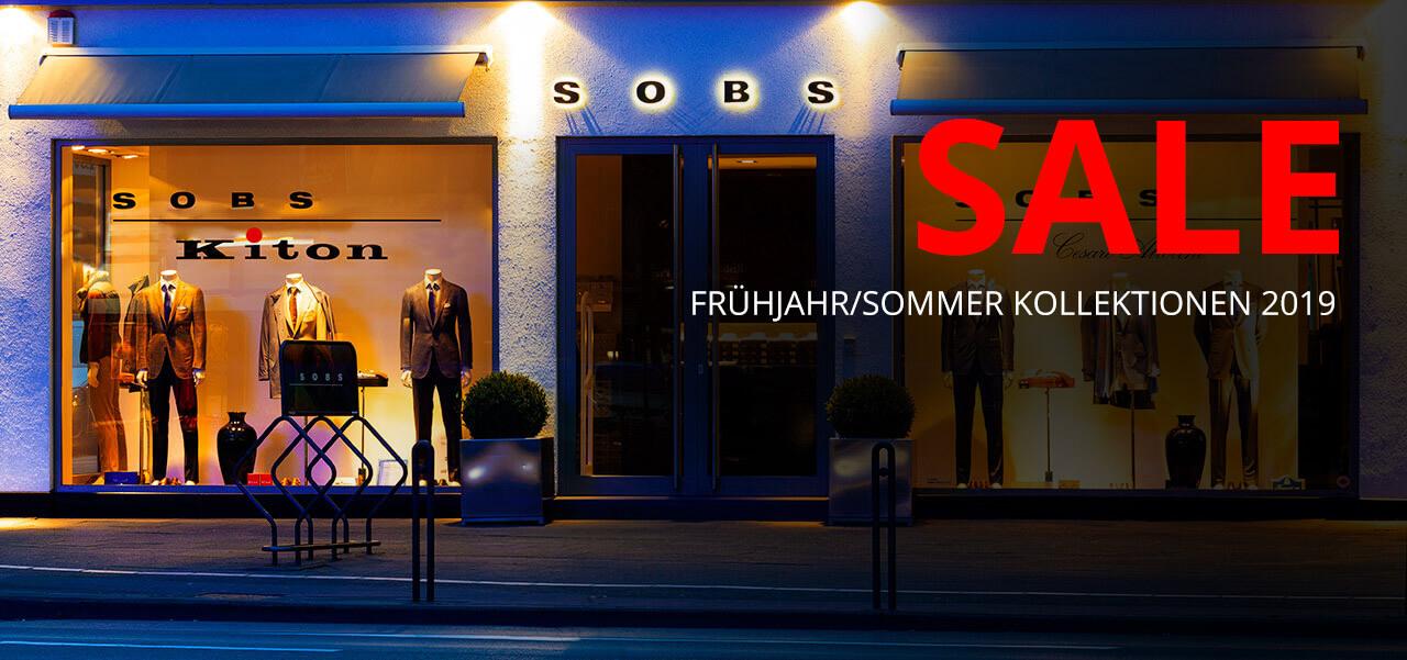 b5ec0989867b5 SOBS Köln - Ihr Online Shop für exklusive